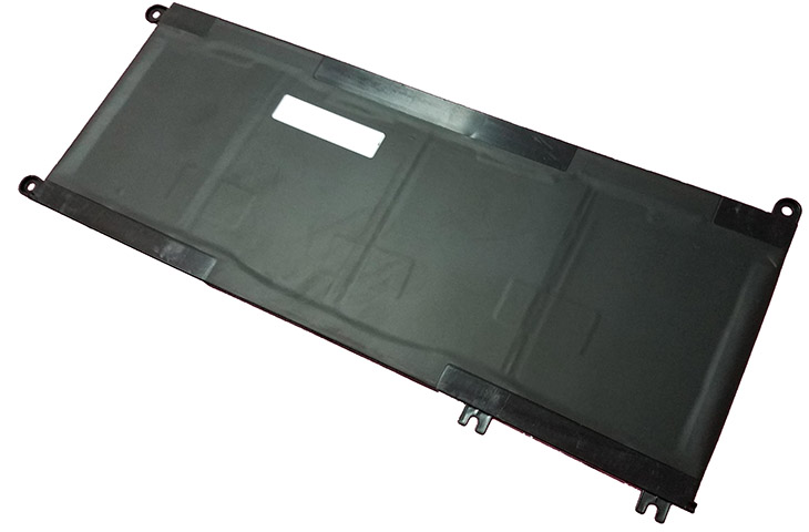 Battery for Dell Inspiron 17-7779 laptop