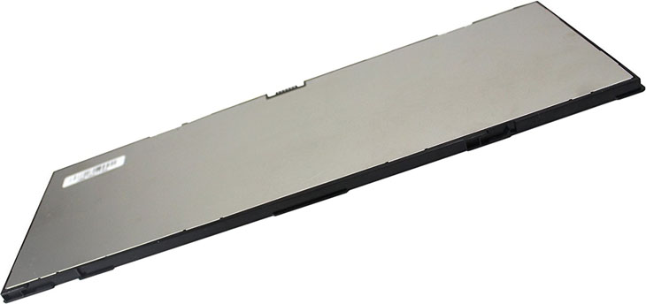 Battery for Dell T06G laptop