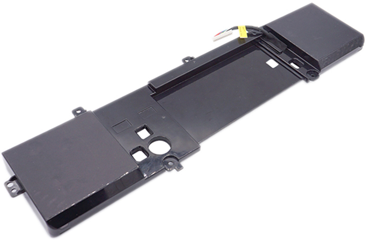 Battery for Dell ALW15ED-2718 laptop