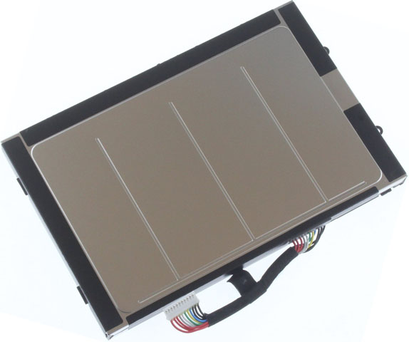 Battery for Dell Alienware M11X R2 laptop
