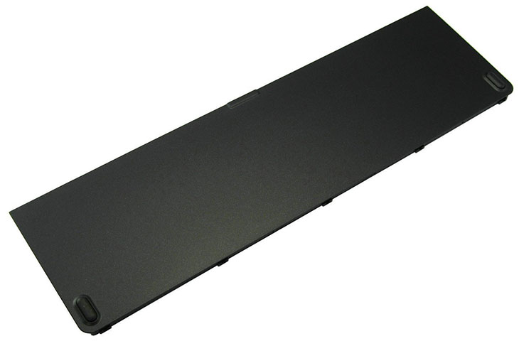 Battery for Dell Latitude E7250 laptop