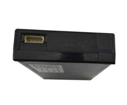 Battery for Dell FR463 laptop