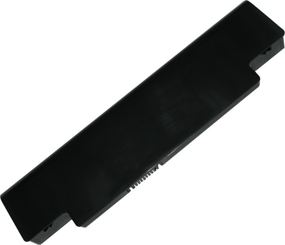 Battery for Dell CMP3D laptop