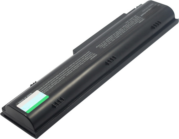 Battery for Dell TD611 laptop