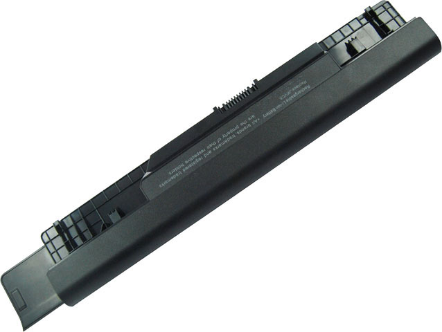 Battery for Dell Inspiron 1464D laptop