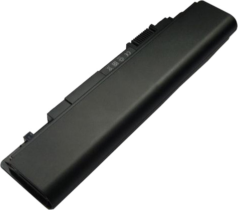 Battery for Dell UM2 laptop