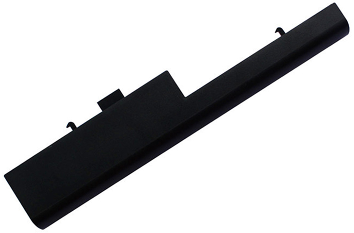 Battery for Dell Inspiron 14Z-158 laptop