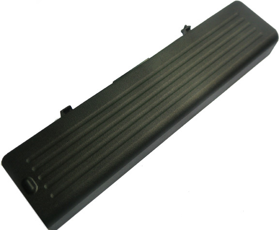Battery for Dell Inspiron 1546 laptop
