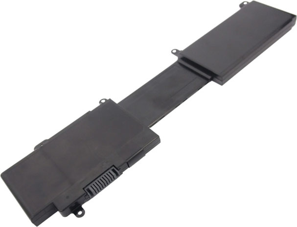 Battery for Dell TPMCF laptop