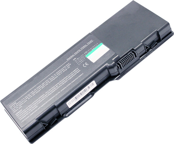 Battery for Dell PP23LB laptop