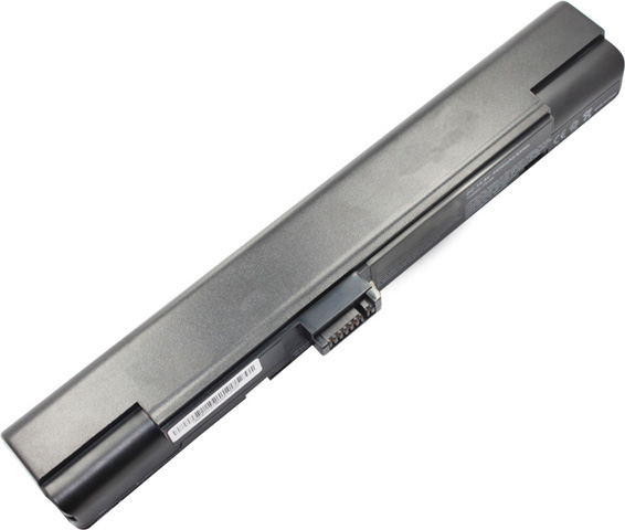 Battery for Dell D5652 laptop