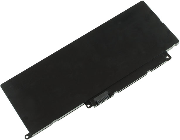 Battery for Dell Inspiron 7537 laptop