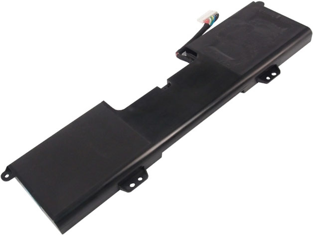 Battery for Dell 9YXN1 laptop