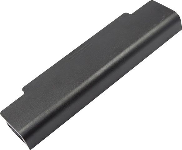 Battery for Dell Inspiron M101ZR laptop