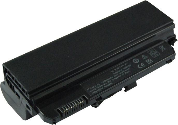 Battery for Dell Inspiron Mini 910 laptop
