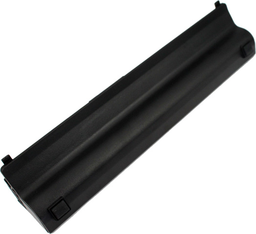 Battery for Dell 0J017N laptop