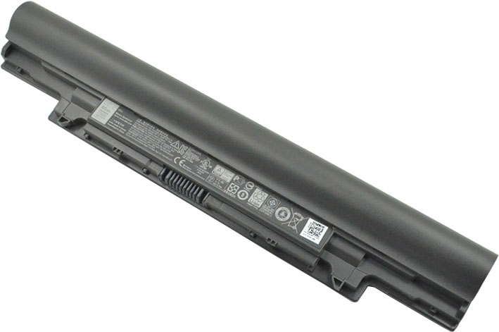 Battery for Dell Latitude 13 EDUCATION 3340 laptop