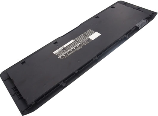 Battery for Dell Latitude 6430U-100TB laptop