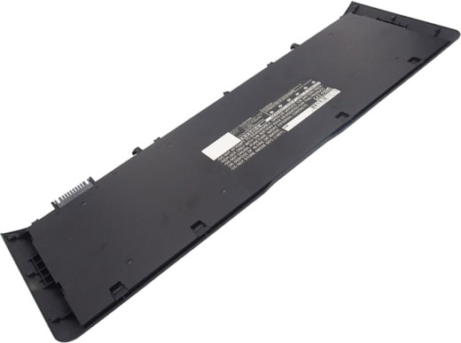 Battery for Dell Latitude 6430U laptop