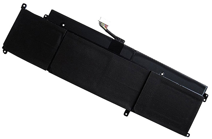 Battery for Dell Latitude E7370 laptop