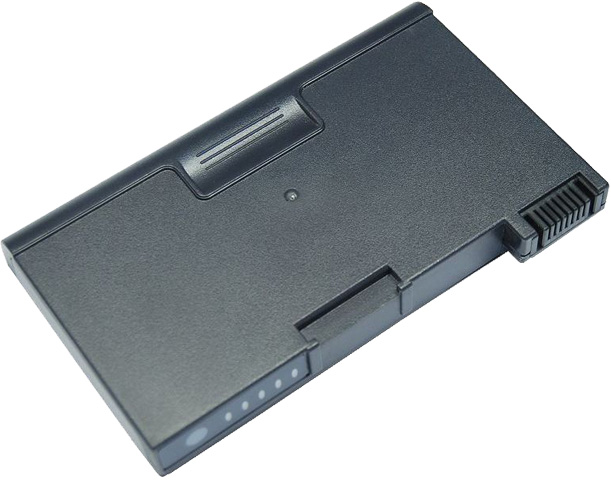 Battery for Dell Latitude C laptop