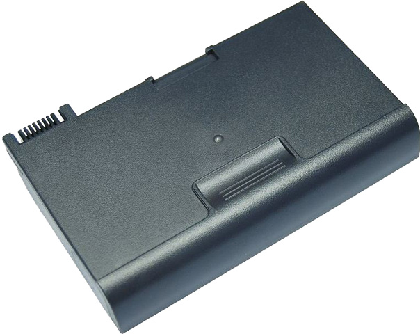 Battery for Dell 312-0028 laptop