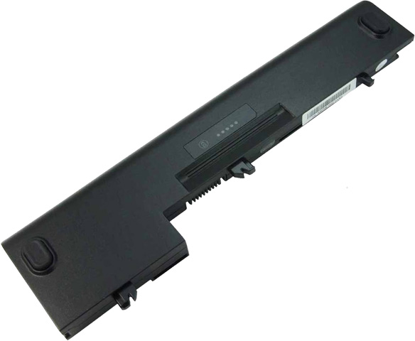 Battery for Dell X5309 laptop