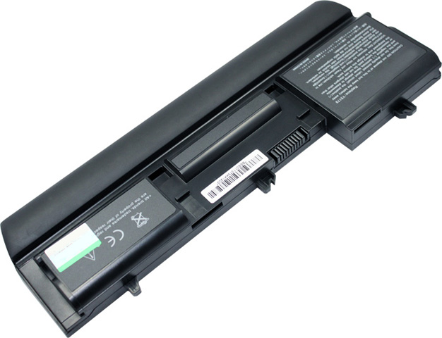 Battery for Dell GU490 laptop