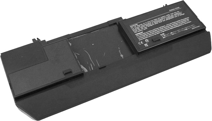 Battery for Dell FG442 laptop