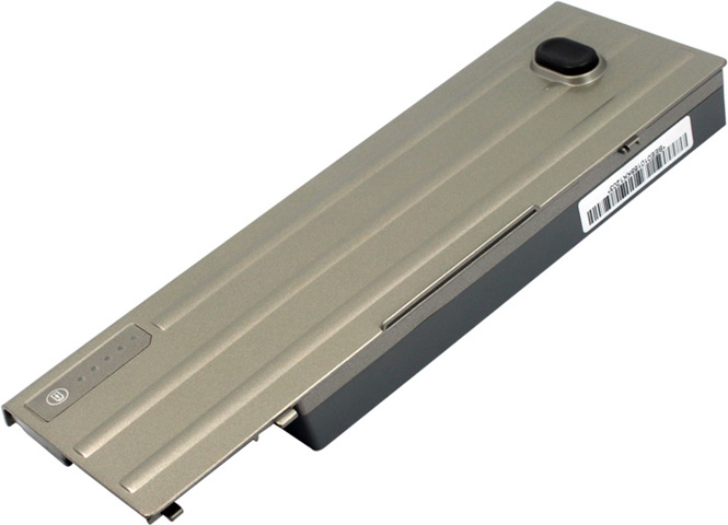Battery for Dell Latitude D630N laptop