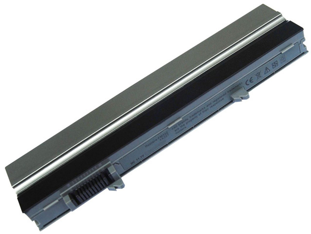 Battery for Dell Latitude E4300 laptop