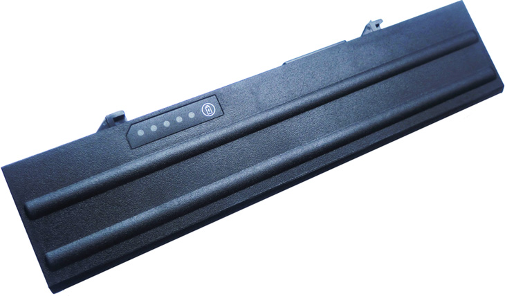Battery for Dell WU843 laptop