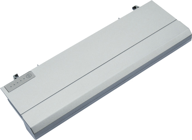 Battery for Dell 451-10583 laptop