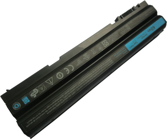 Battery for Dell Inspiron N4520 laptop