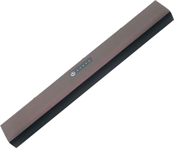 Battery for Dell 451-11157 laptop