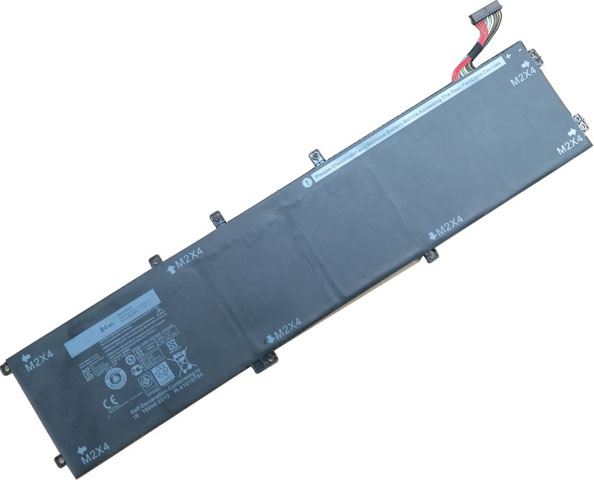 Battery for Dell Precision M5510 laptop