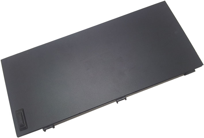 Battery for Dell H1MNH laptop
