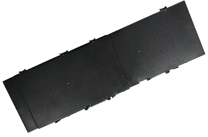 Battery for Dell T05W1 laptop