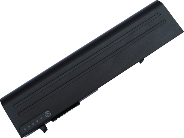 Battery for Dell HW358 laptop
