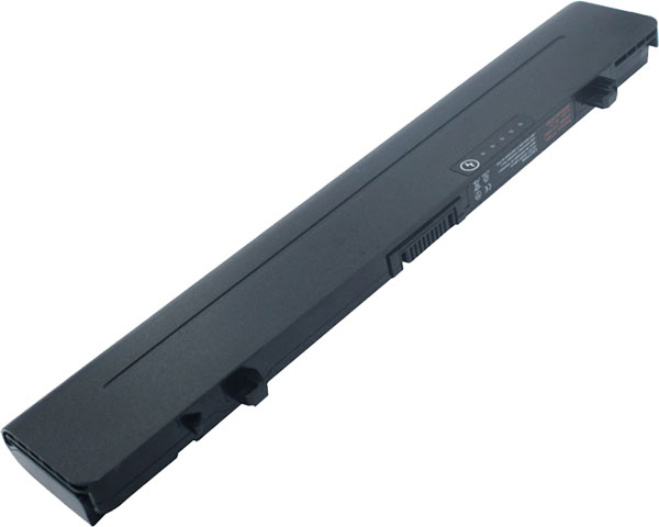 Battery for Dell K880K laptop