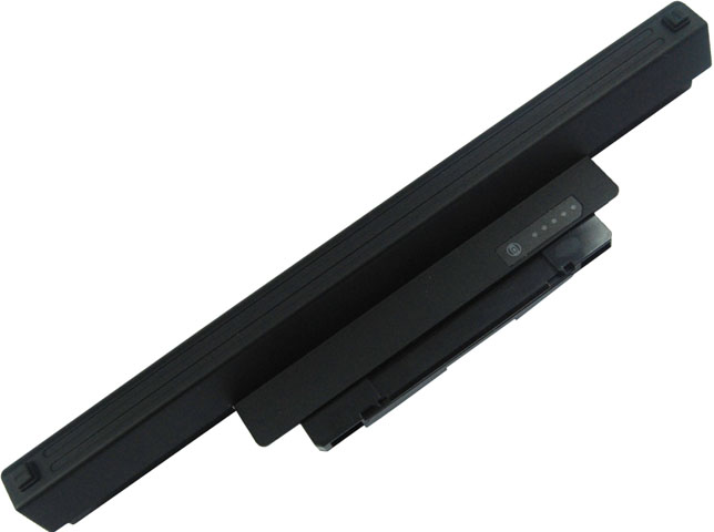 Battery for Dell N998P laptop