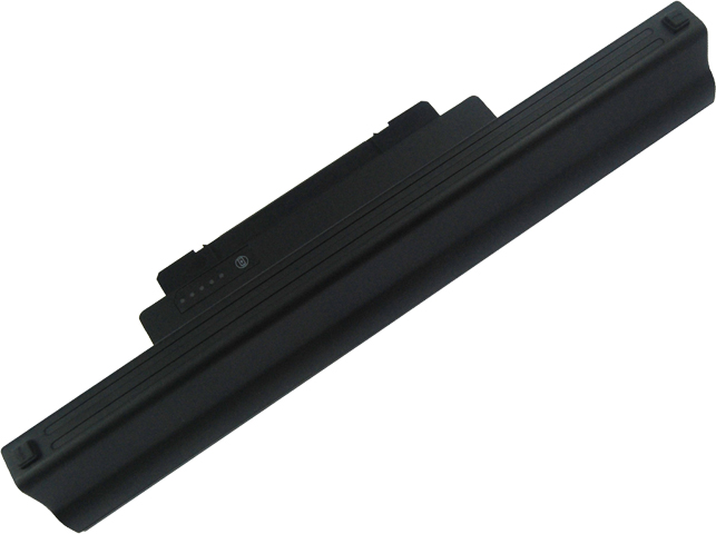 Battery for Dell Studio 1450 laptop