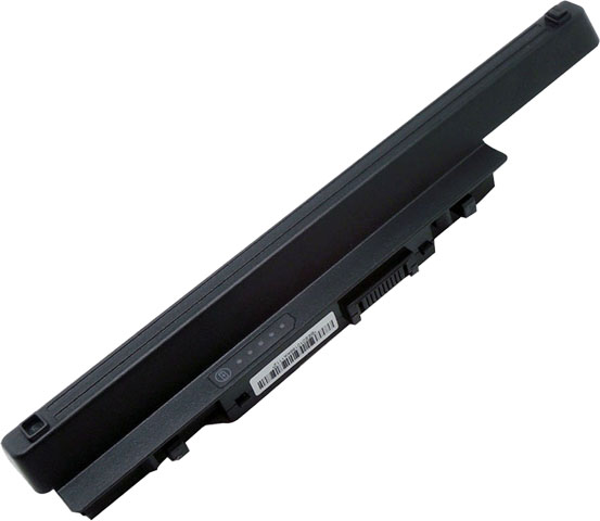 Battery for Dell KM965 laptop