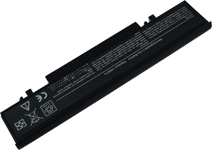 Battery for Dell Studio 1735 laptop