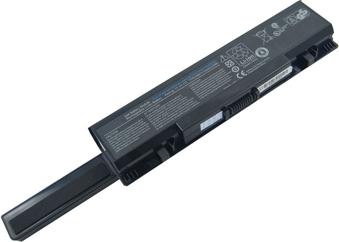 Battery for Dell Studio 17 laptop
