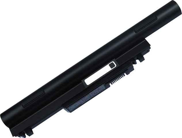 Battery for Dell Studio XPS M1340 laptop
