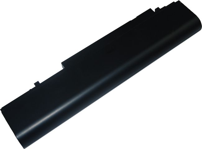 Battery for Dell Studio XPS 1645 laptop
