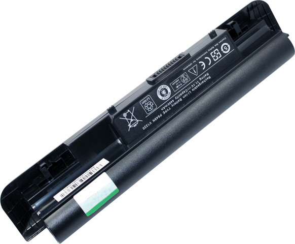 Battery for Dell Vostro 1220 laptop