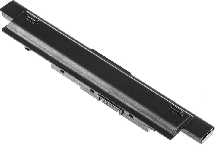 Battery for Dell N121Y laptop