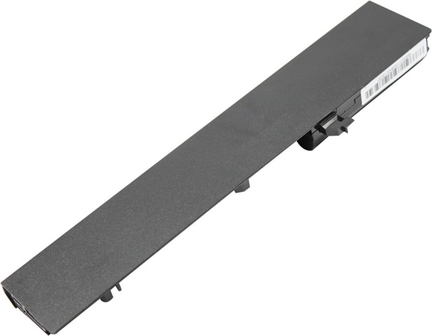 Battery for Dell NF52T laptop